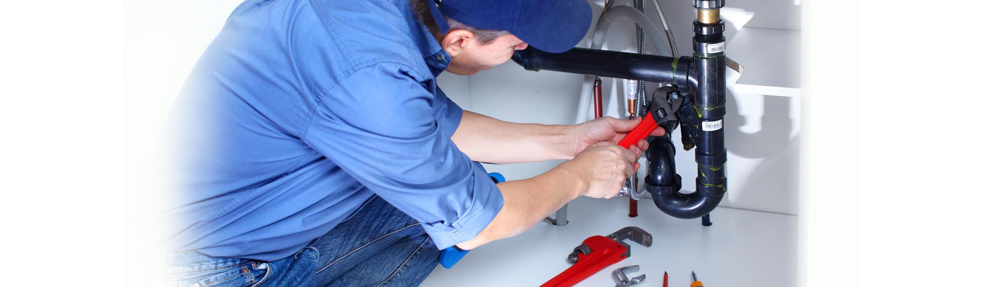 Armbrust Plumbing and Heating Solutions