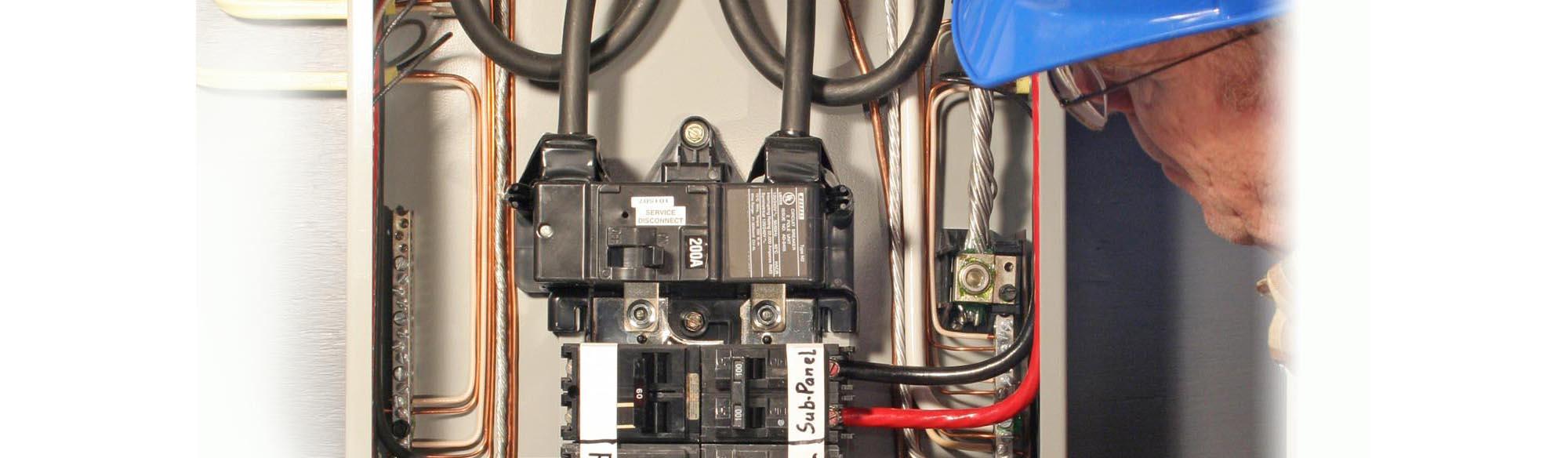 power-commercial   Armbrust Plumbing Inc